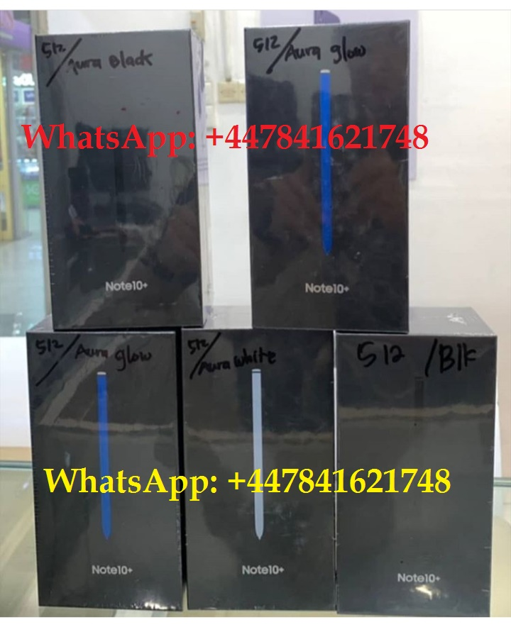 Apple iPhone 11 Pro €580 EUR Samsung Note 10 iPhone X €300 EURiPhone XS